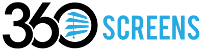 360-logo-black