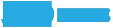 360-logo-blue