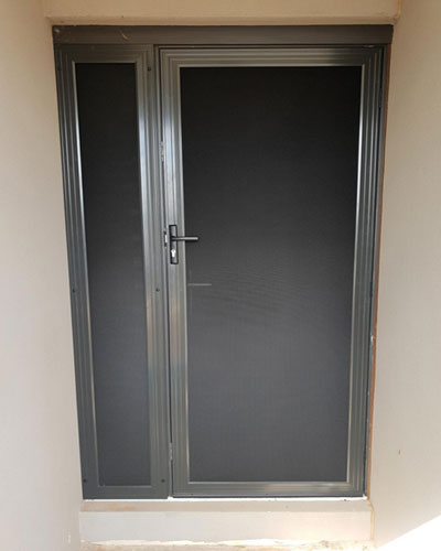 xguard-door