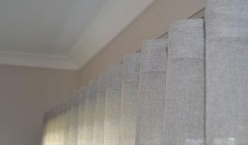 indoor blinds rockbank