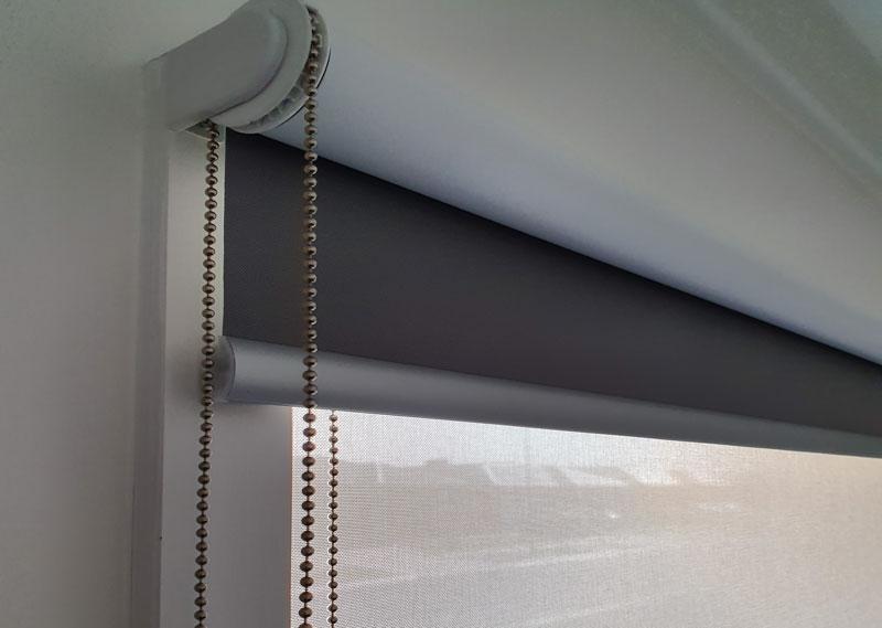 blinds-in-ballarat