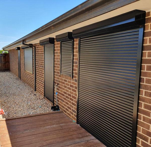roller-shutters-ballarat